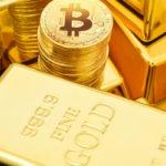 金・プラチナや純金仏具など、ゴールド資産で相続税の節税は可能か