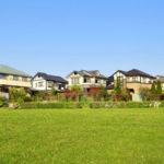 不合理分割での土地分筆で財産評価する相続税対策のリスク