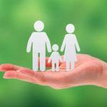 生命保険で相続財産の非課税枠500万円を使う相続税の控除メリット