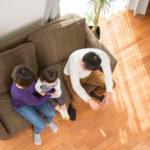 家族信託の使い込みトラブルを防ぐ信託監督人・受益者代理人の制度