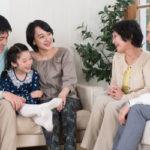 配偶者や兄弟が家族信託に適任?家族以外の第三者による受託者の範囲