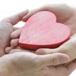 離婚や再婚で生命保険を相続する、前妻の子供との遺産分割法