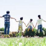 家族信託と成年後見制度の違いや比較!任意後見との併用まで解説