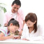 家族信託・民事信託での信託契約は内容変更が可能か?