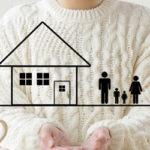 家族信託とは何か?メリット・デメリットを図解で分かりやすく解説