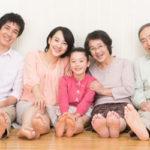 銀行預金の家族信託で信託口口座を開設し、預金管理する相続対策