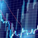 上場株式や投資信託について、家族信託で運用できる証券会社はあるか