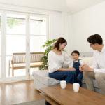 マンション・アパートの賃貸経営で家族信託をする仕組みや相続対策