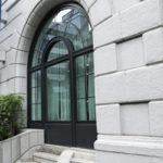 家族信託で契約書の公正証書は必要か?公証役場での手続き・費用