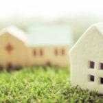 共有名義の不動産信託・家族信託で委託者を複数にする利点と注意点