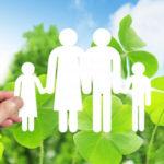 家族信託の手続き・流れとは?自分では無理で、専門家との進め方が重要