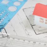 不動産の家族信託での税金:登録免許税、不動産取得税、固定資産税の税金