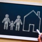 家族信託の不動産信託受益権の相続や売買での税金関係・相続税対策
