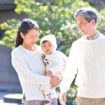 家族信託・不動産信託で行う信託不動産の売買・売却方法
