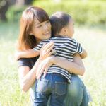 同時死亡で夫婦(両親)や親子が亡くなると相続関係はどうなる?