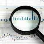 生命保険の相続での契約者配当金・利息や前納保険料、契約者貸付の扱い