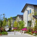 不動産(土地・建物)の生前贈与で相続税の節税は可能か
