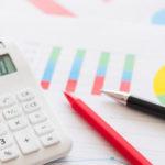 上場株式(有価証券)の生前贈与で名義変更する手続き・節税手法