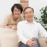 夫婦間の生前贈与や2000万円の配偶者控除(非課税枠)は損をする