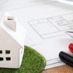 生前贈与で新築住宅・家購入の頭金を用意する非課税特例の活用法